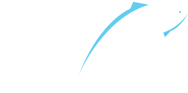 Psari Restaurant 32 10 36th Avenue Astoria Ny 11106